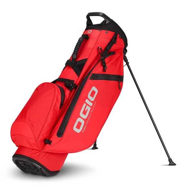 Ogio Aquatech 504 Lite Standbag