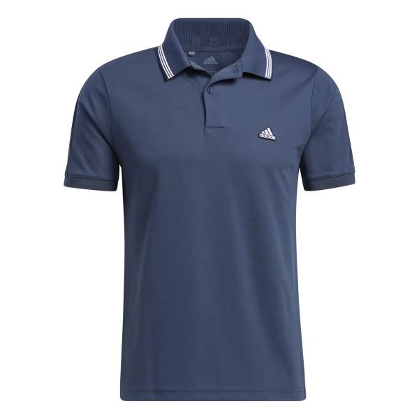 Adidas GoTo Pique Polo Herren