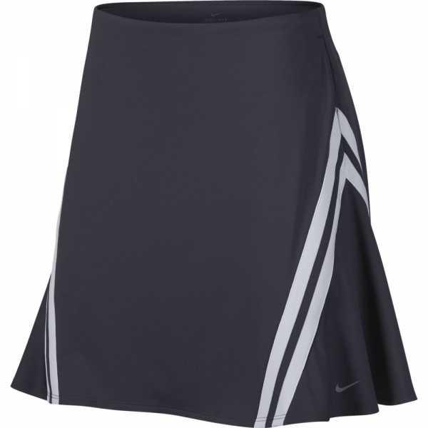 e9ed570389365b Nike Dry UV Rock Damen schwarz jetzt günstig online kaufen!