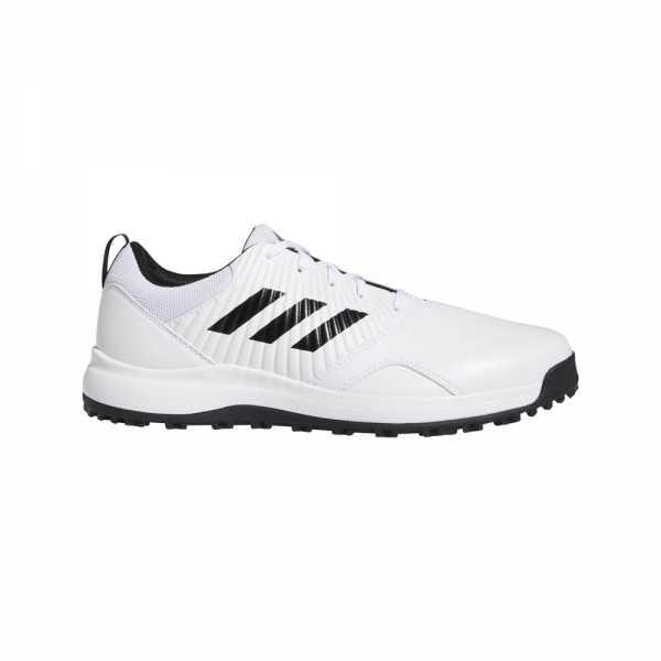 Adidas CP Traxion SL Schuh Herren weiß