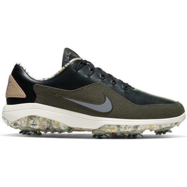 Nike React VAPOR 2 NRG Schuh Herren Cargo Khaki/Desert LIMITED EDITION