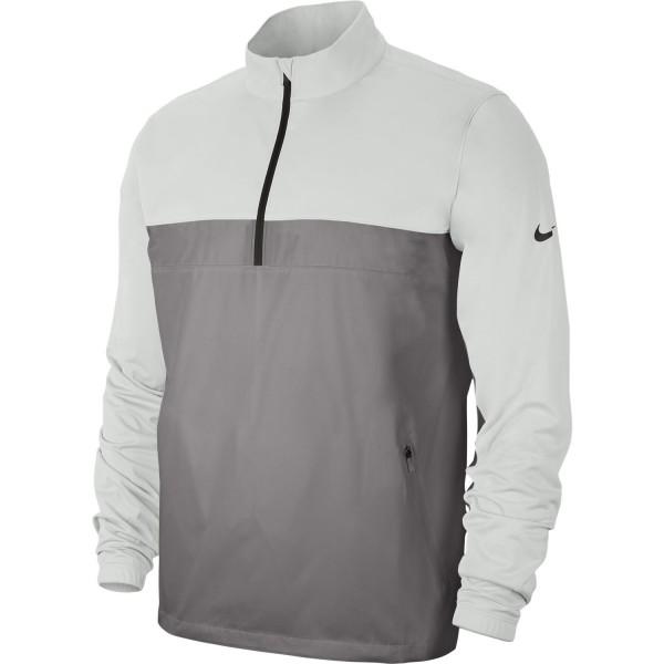 Nike Shield Victory 1/2-Zip Jacke Herren