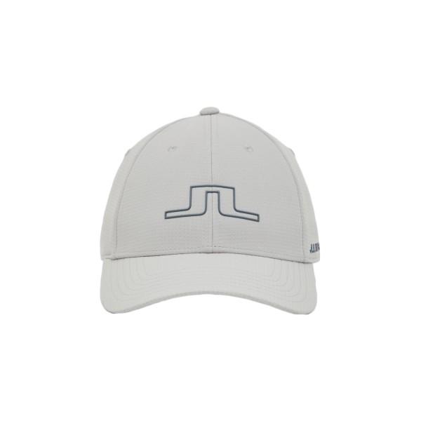 J.Lindeberg Caden Golf Cap Herren