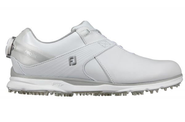 Footjoy PRO SL BOA Golfschuh Damen