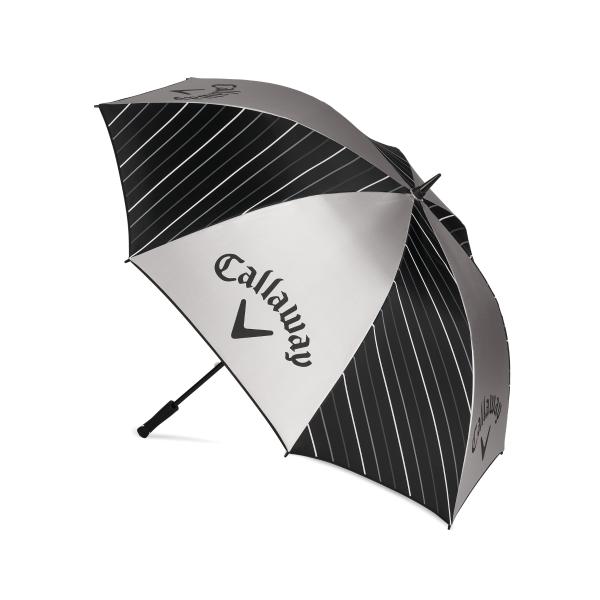 Callaway UV-Regenschirm