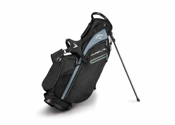 Callaway Hyper-Lite ZERO Standbag