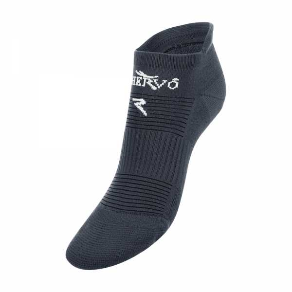 Chervo Sports Basotto Socken Damen navy