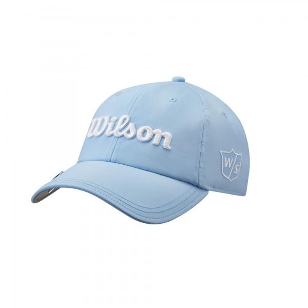 Wilson Staff Pro Tour Cap Damen