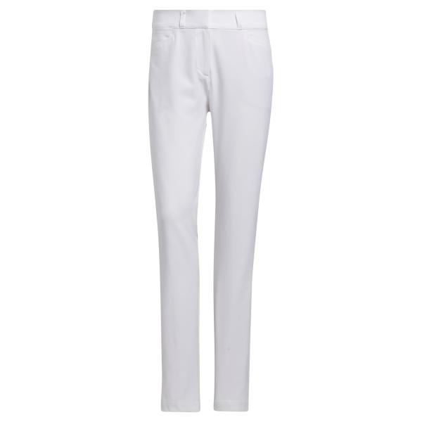 adidas Full length Hose Damen weiß