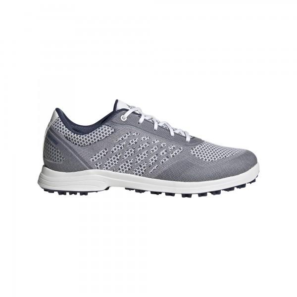 adidas Alphaflex Sport Golfschuh Damen