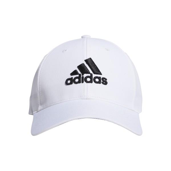 adidas Performance Golf Cap Herren