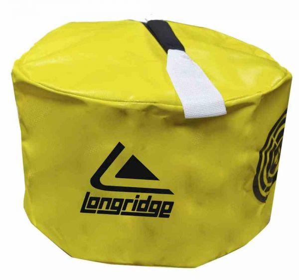 Longridge Impact Bag