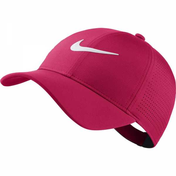 size 40 online for sale special section Nike AeroBill Legacy91 Cap Damen