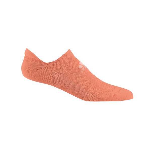 adidas Performance Socken kurz
