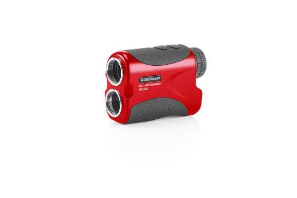 Golf Laser Entfernungsmesser Bushnell : Bushnell pro laser rangefinder entfernungsmesser