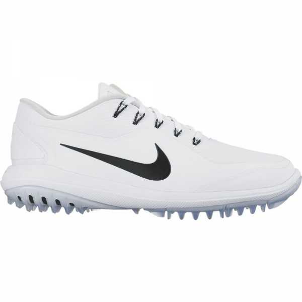 Nike Lunar Control Vapor 2 Schuh Herren weiß
