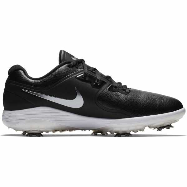 Nike VAPOR Pro Schuh Herren schwarz