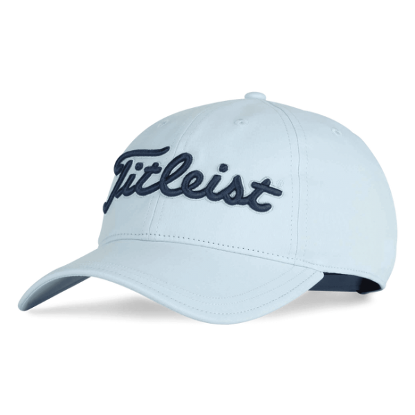Titleist Tour Performance Damen Cap