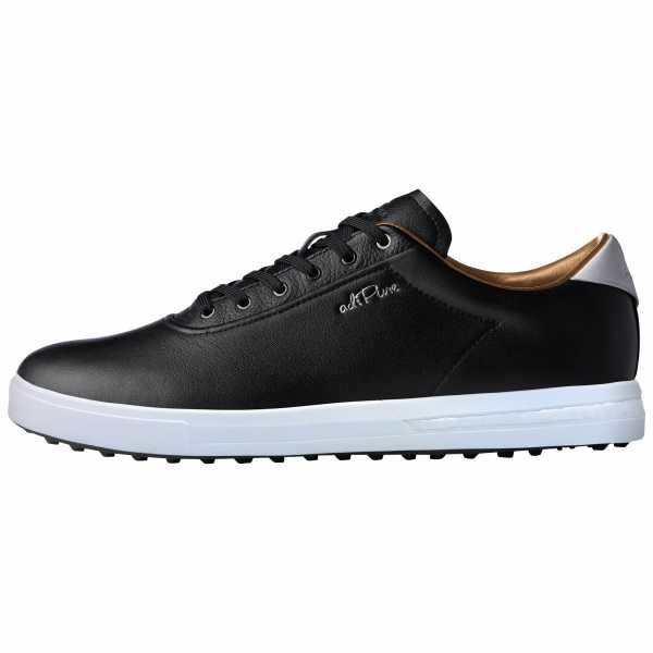 adidas adipure SP Schuh Herren weiß EU 46 2/3 rBvwj