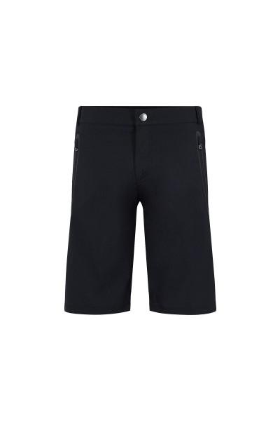 Bogner COLIN Shorts Herren schwarz