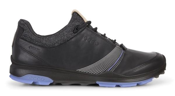 Ecco Golf BIOM Hybrid 3 Schuh Damen schwarz