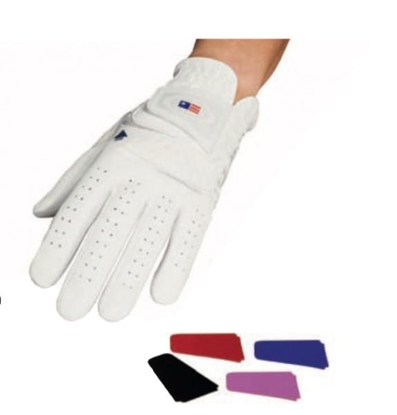 U.S. Kids Golf Good Grip Handschuh Kinder
