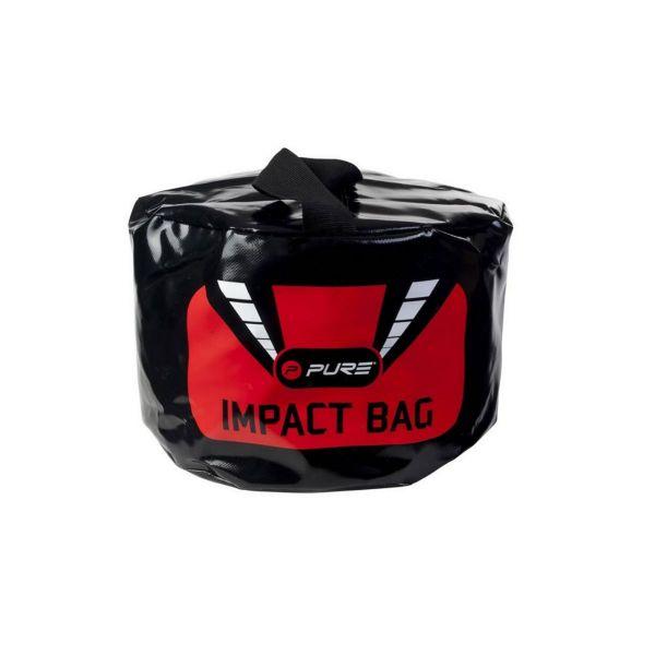 Pure2Improve Impact Bag