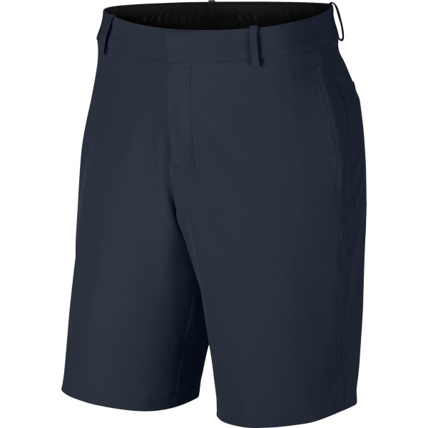 Nike Flex Golf Short Herren blau