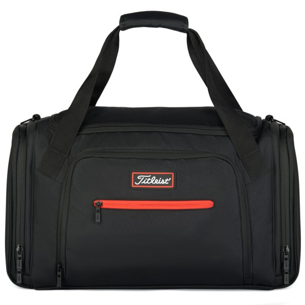 Titleist Players Duffel Bag Reisetasche