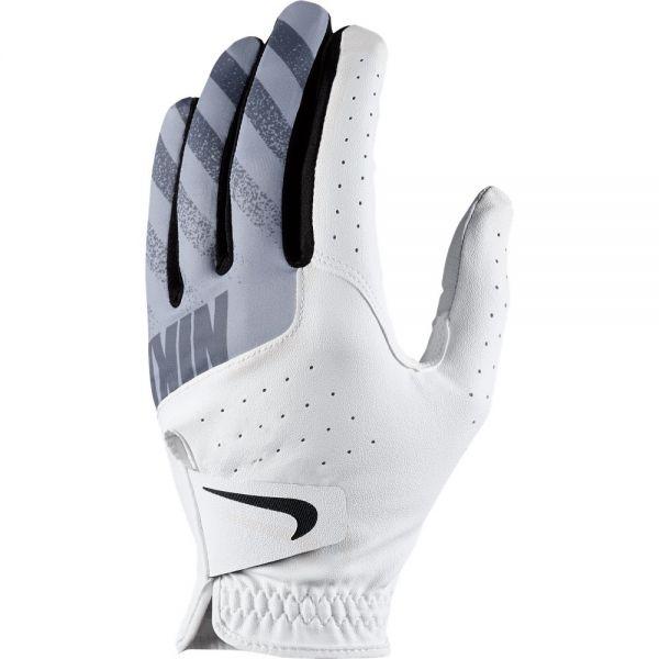 Nike Sport Golf Handschuh Herren