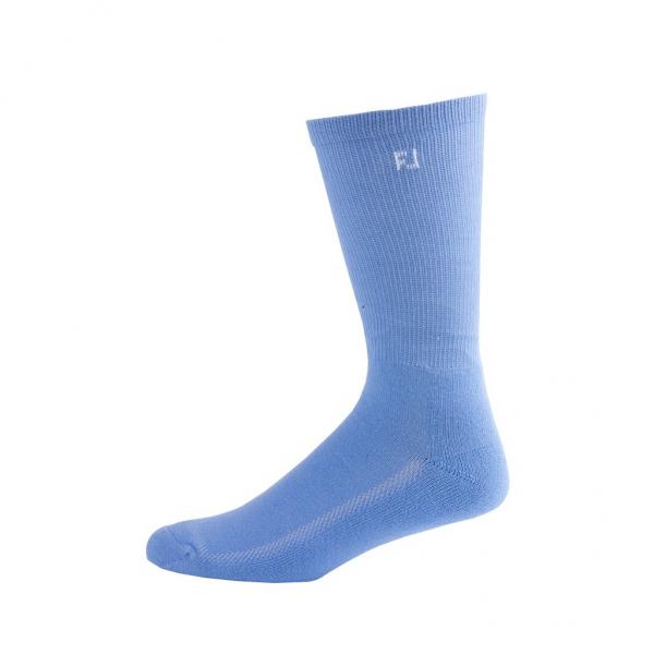 Footjoy ProDry Fashion Crew Socken Herren
