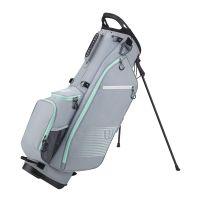 Wilson ProStaff Carry Standbag 2020