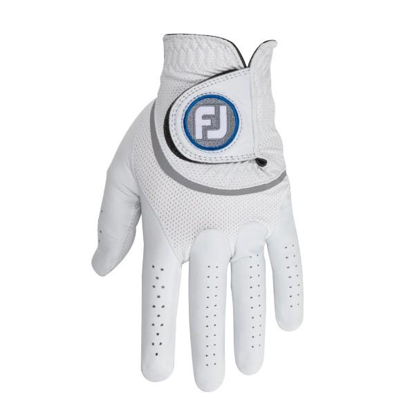 Footjoy HyperFLX Handschuh Herren
