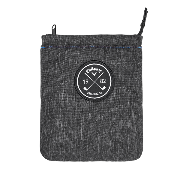 Callaway Clubhouse Pouch