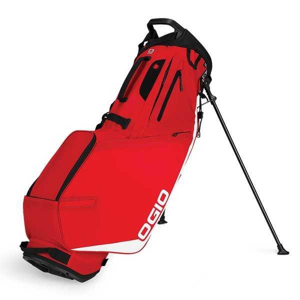 Ogio Shadow Fuse 304 Standbag