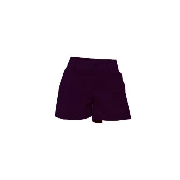 Alberto ARYA-K - WR Revolutional Shorts Damen dunkelblau