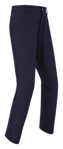 Footjoy Performance Regular Fit Hose Herren navy