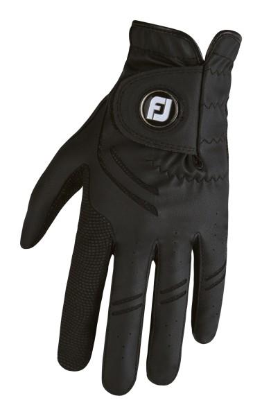 Footjoy GTXtreme Handschuh Herren schwarz