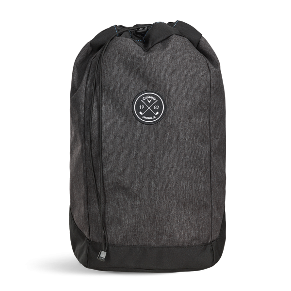 Callaway Clubhouse DS Backpack Rucksack