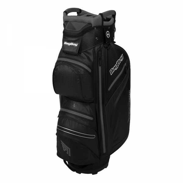 Bag Boy Techno Dri-Lite Waterproof Cartbag