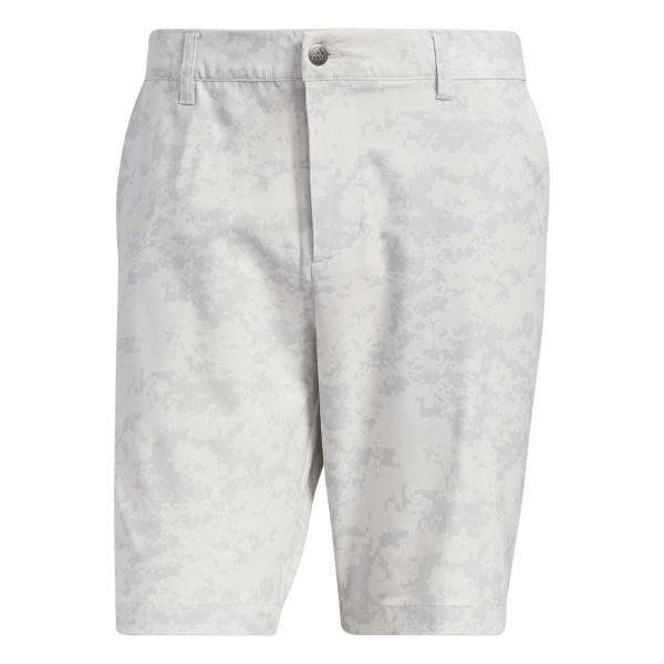 adidas Ultimate365 Camo 8,5Inch Shorts Herren