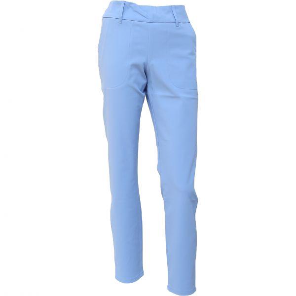 Alberto LUCY-CR-SB 3xDry Cooler Hose Damen blau