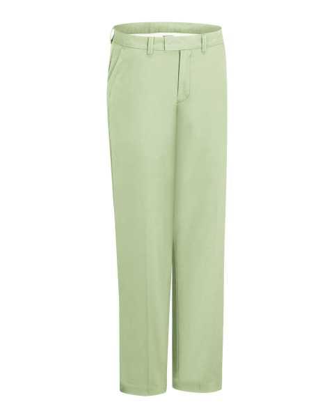adidas Blended Flat Front Trouser Herren