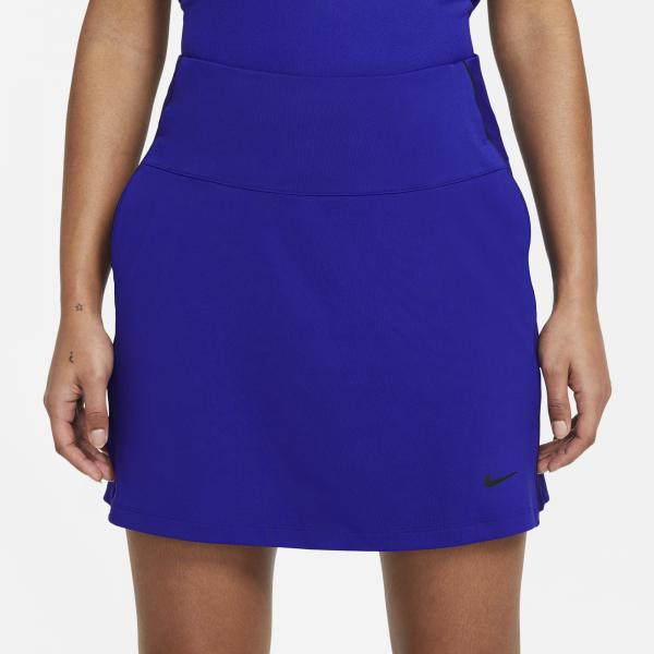 Nike Dri-FIT UV Golfrock Damen