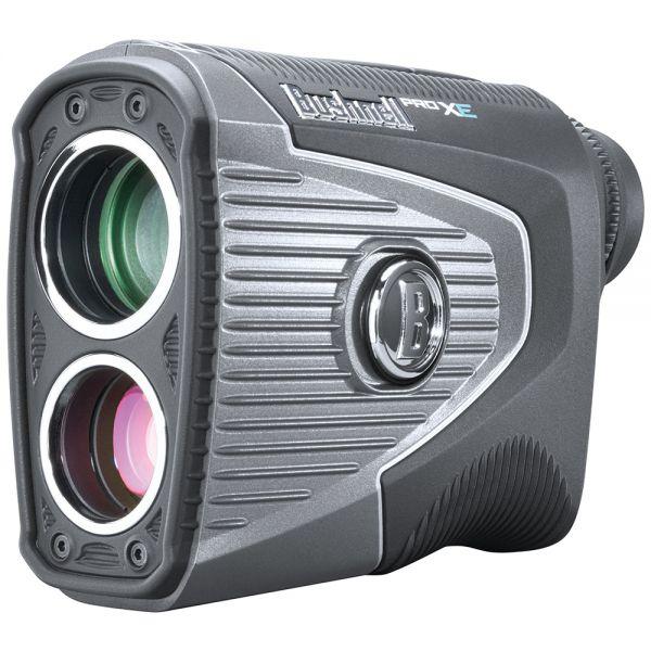 Bushnell PRO XE Laser Entfernungsmesser