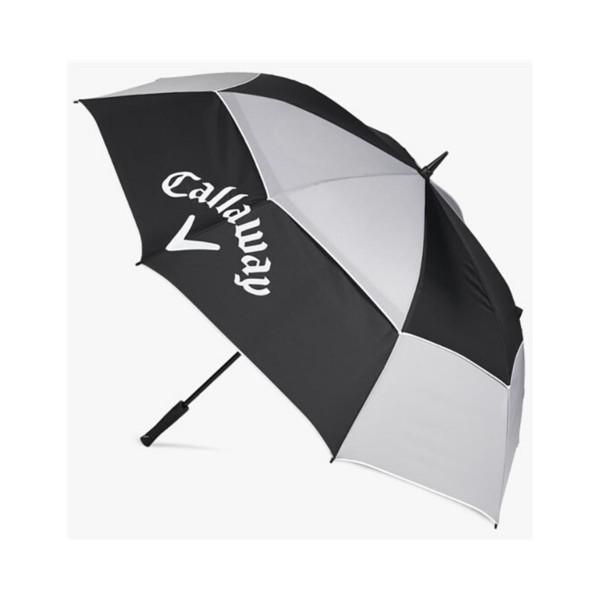 Callaway Tour Authentic Regenschirm