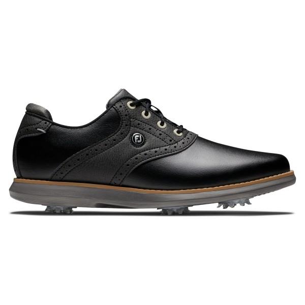 Footjoy Traditions Golfschuh Damen