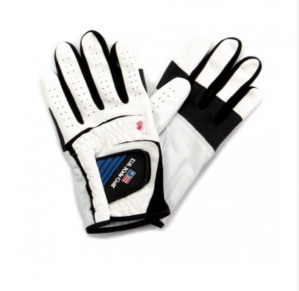 U.S. Kids Golf Handschuh