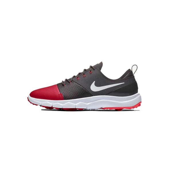Nike FI IMPACT 3 Schuh Damen racingpink/grau