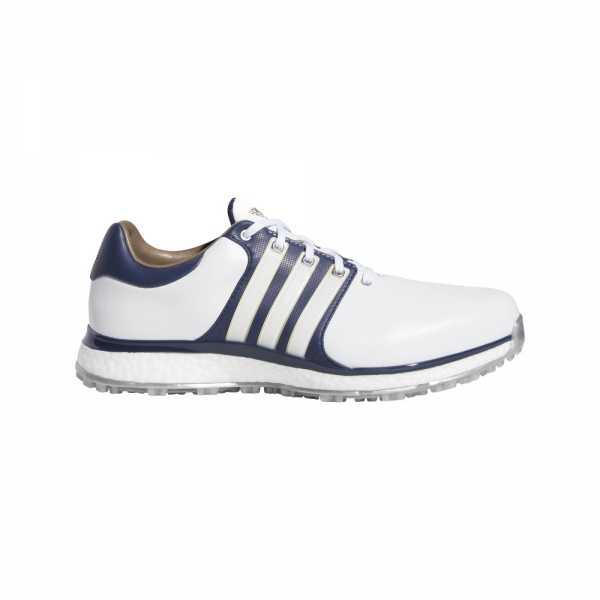 Adidas Tour360 XT-SL Schuh Herren weiß/navy